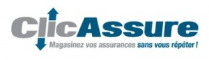 assurance chat comparateur canada