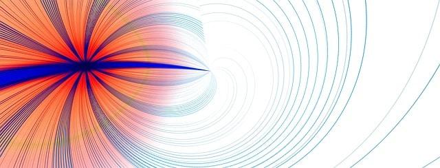 fréquence ultrasons symbole