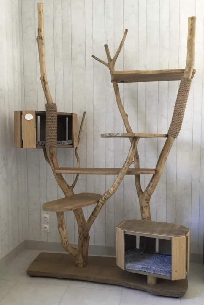 arbre-a-chat-français-branches-plateformes