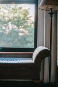 simplicite confort clarte espace