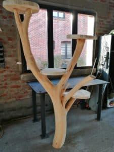 arbre a chat boisdesign59
